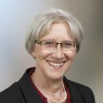 Ursula Wyss Thanei